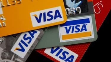 Visa n'a pas été en mesure de préciser le nombre d'usagers affectés.