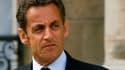 Nicolas Sarkozy a-t-il réussi ou raté son remaniement ?