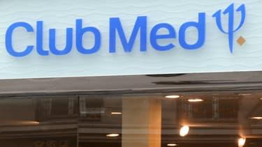 Le Club Med a décidé de fermer son village d'hiver à Djerba en raison des baisses de fréquentation (photo d'illustration).