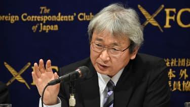 Ce mercredi, l'ancien procureur Motonari Otsuru qui défend Carlos Ghosn depuis son arrestation le 19 novembre au Japon a annoncé se retirer du dossier.