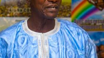 Le président-élu de Guinée, Alpha Condé (photo), ainsi que son adversaire, l'ancien Premier ministre Cellou Dalein Diallo, ont appelé au calme mardi après les échanges sporadiques de coups de feu qui ont accueilli les résultats du scrutin présidentiel la