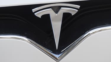 Lors d'entretiens les 14 et 15 juin derniers avec la direction de Tesla, Martin Tripp aurait admis avoir hacké des gigaoctets d'informations.