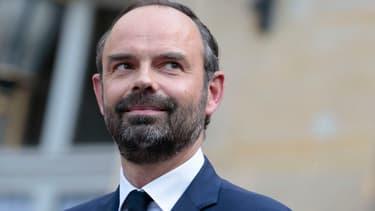 Édouard Philippe va à son tour rencontrer syndicats et patronat