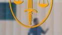 Le parquet de Grenoble a ouvert ne information judiciaire à la suite du décès d'un bébé de 10 mois laissé seul au domicile familial par sa mère toxicomane qui avait été hospitalisée pour une surdose. /Photo d'archives/REUTERS/Eric Gaillard