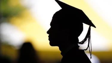 La vie étudiante coûte entre 10.500 et 15.500 euros