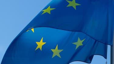 L'Union européenne se dit prête à « dépenser autant que nécessaire » afin de soutenir le gouvernement irlandais face à toutes perturbations des échanges commerciaux.