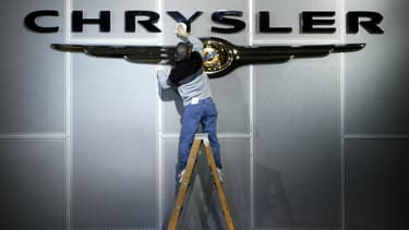 La firme de Tim Cook vient de recruter l'ancien responsable du contrôle qualité de Chrysler-Fiat confirmant l'intérêt d'Apple pour les voitures...
