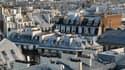 Le Sénat français a adopté jeudi le projet de loi qui, dans le but de faciliter la construction de logements, permet à l'Etat de céder des terrains aux collectivités locales. /Photo d'archives/REUTERS/Mal Langsdon