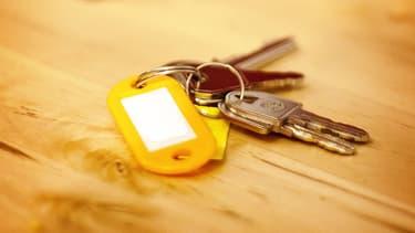La Confédération générale du logement a reçu 2.800 plaintes en 2013