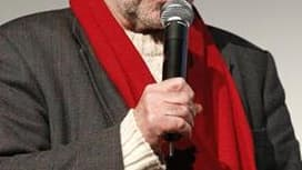 De nombreuses personnalités du cinéma, comme Jean-Luc Godard, ont joint leurs noms à une déclaration publiée cette semaine par des réalisateurs syriens pour dénoncer la violence de la répression en Syrie. /Photo d'archives/REUTERS/Christian Hartmann