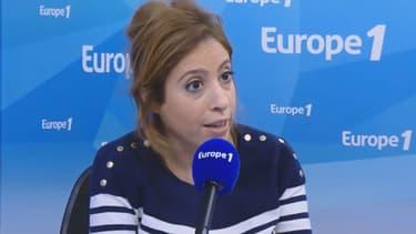 """Léa Salamé présente """"Stupéfiant!"""" sur France 2"""