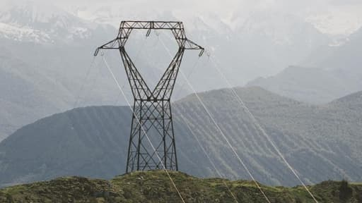 Le calcul du coût de l'énergie par ERDF a été invalidé par le Conseil d'Etat