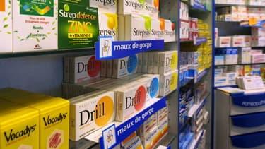 Les patients refusant sans justification médicale les médicaments génériques proposés par leur pharmacien sont moins bien remboursés depuis le 1er janvier.