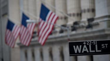 La refonte de ce volet de la loi Dodd-Frank, contesté par les banques et l'administration Trump, s'inscrit dans un contexte général de déréglementation.