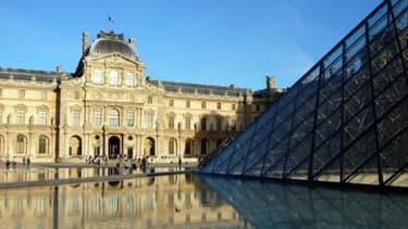Paris garde une place importante dans le marché de l'art