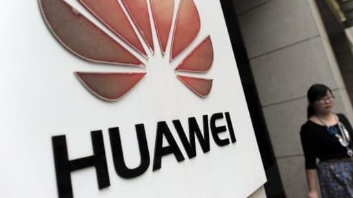 Orange commande de plus en plus d'équipements à Huawei et ZTE