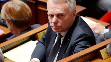 Jean-Marc Ayrault a annoncé dans une tribune qu'il voterait la confiance au gouvernement Valls II.