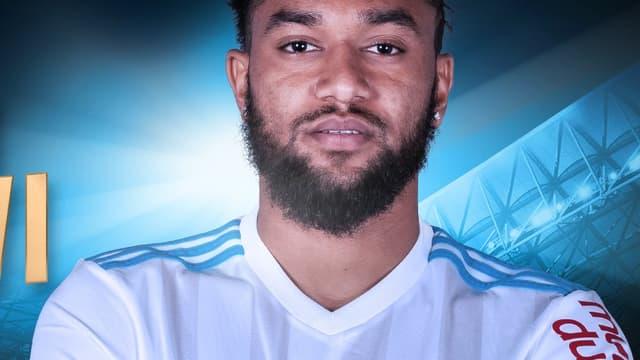 Jordan Amavi revient en Ligue 1.
