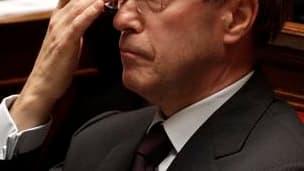 """L'association """"SOS Soutiens ô sans papiers"""" dépose une plainte pour """"provocation à la haine, à la discrimination et à la violence"""" contre Claude Guéant. Elle vise les propos tenus jeudi par le ministre de l'Intérieur au sujet de """"Français qui ont le senti"""