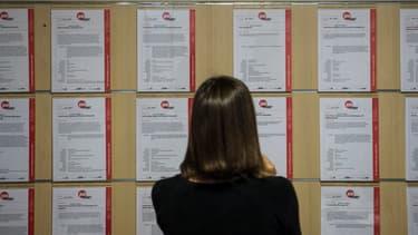 Les offres d'emplois sont en nette hausse en Allemagne.