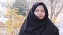 Un collectif basé en Allemagne a annoncé la libération de l'Iranienne Sakineh Mohammadi Ashtiani, condamnée à la lapidation, mais aucune confirmation n'a pu être obtenue en Iran. Jeudi soir, rien ne permettait de confirmer cette information, qui pourrait