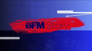 BFM Story - Mardi 14 juillet 2020