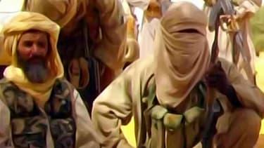 Aqmi a perdu 600 combattants ces derniers mois, avec l'intervention de l'armée française au Mali.