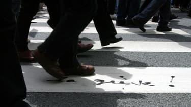 La Cour des comptes a publié, ce jeudi 14 mars, un référé sur la retraite additionnelle des fonctionnaires