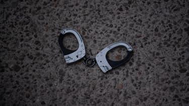Cinq personnes ont été mises en examen le 15 novembre 2020 après une fusillade à Marseille liée au trafic de drogue