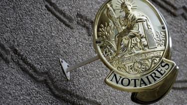 Les notaires pourraient voir leurs tarifs encadrés par la loi.