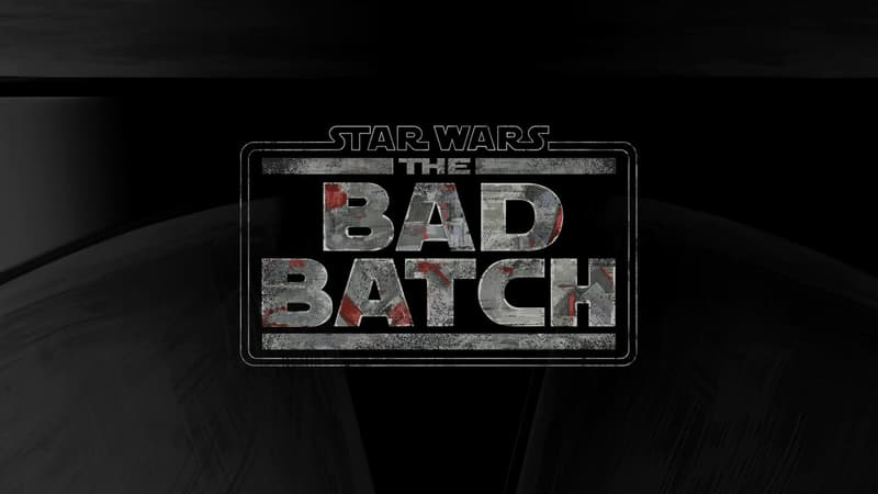 """""""Star Wars"""": une nouvelle série animée, dérivée de """"Clone Wars"""", en préparation"""