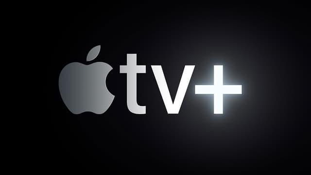 Apple TV+ doit sortir le 1er novembre