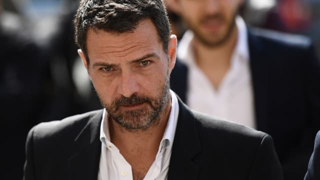 Les comptes bancaires de Jérôme Kerviel saisis.