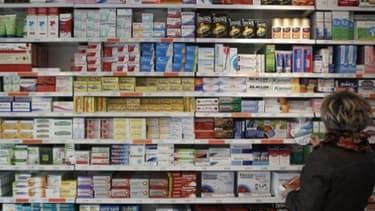Arnaud Montebourg souhaiterait que les pharmacies ouvrent leur capital à hauteur de 25%.