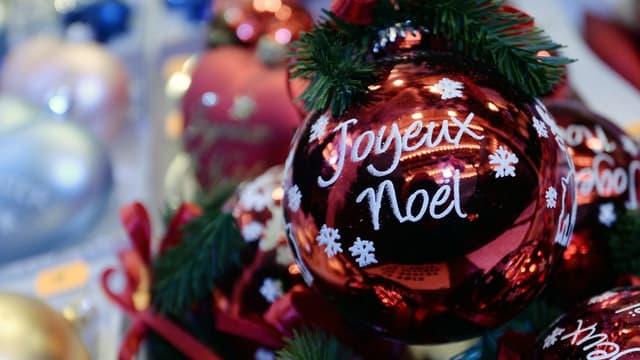 Les dépenses liées aux cadeaux pour les adultes seront réduites fortement.