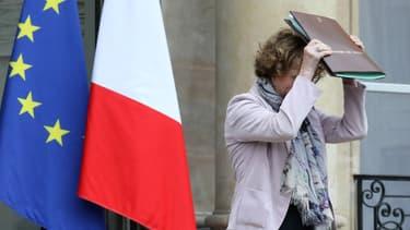 Aucun des participants à la concertation n'est satisfait de la réforme présentée par Muriel Pénicaud.