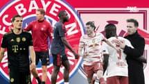 """Bundesliga : Le Bayern Munich """"pille"""" ses concurrents ? Un """"faux débat"""" pour Polo Breitner"""