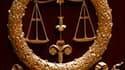 Une peine de deux ans de prison avec sursis et 375.000 euros d'amende a été requise vendredi contre Antoine Zacharias, ex-PDG de Vinci, poursuivi pour des gains jugés abusifs de plusieurs dizaines de millions d'euros. /Photo d'archives/REUTERS/Charles Pla