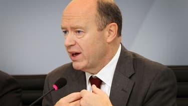 Le cash n'aurait plus que 10 ans à vivre, selon le patron de Deutsche Bank