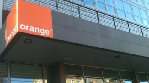 France Telecom (qui va devenir officiellement Orange), a plombé les comptes du Fonds stratégique d'investissement en 2012.