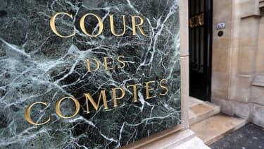 La Cour des comptes épingle une fois de plus la gestion budgétaire de l'exécutif