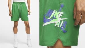 Les bons plans Jordan, à saisir chez Nike