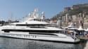 Moins de 500 yachts de plus de 18 mètres ont été vendus en France ces dix dernières années.