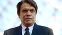 Bernard Tapie, qui s'est vu octroyer 403 millions d'euros en 2008 par un arbitrage controversé, a relevé qu'on avait saisi ses biens à hauteur de 280 millions d'euros alors qu'il n'aurait selon lui touché que 180 millions, déduction faite de ses dettes.
