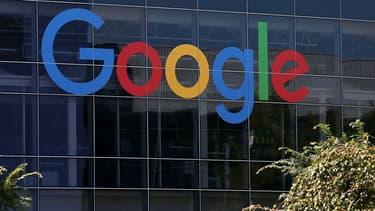 Google veut muscler la monétisation de sa filiale YouTube.