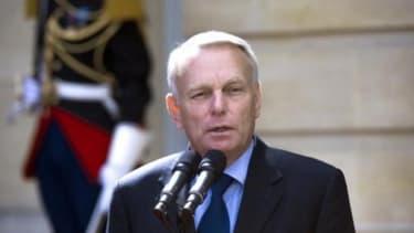 Jean-Marc Ayrault doit prouver qu'il agit pour lutter contre le chômage