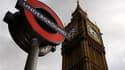 """Le risque d'attentats au Royaume-Uni est considéré par les autorités britanniques comme """"fort probable"""" et il faut y faire preuve """"d'une extrême vigilance"""" dans les lieux fréquentés, dit le ministère français des Affaires étrangères sur son site internet."""