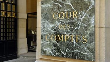 La Cour des comptes épingle la gestion de l'État