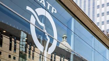 RATP Dev a réalisé en 2019 un chiffre d'affaires supérieur à 1,3 milliard d'euros, sur 5,7 milliards pour l'ensemble du groupe RATP.