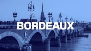 Annonces Immobilier neuf Bordeaux